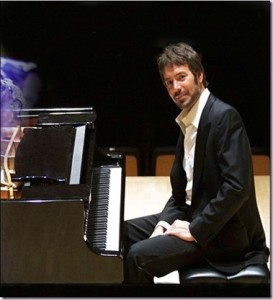 Jed_Moss_Pianist